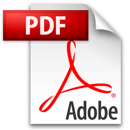 Adobe-Reader.png